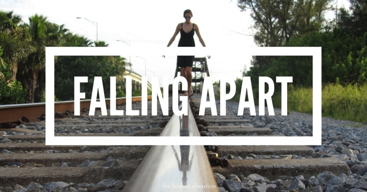 falling-apartt
